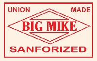 BIGMIKE ビッグマイク