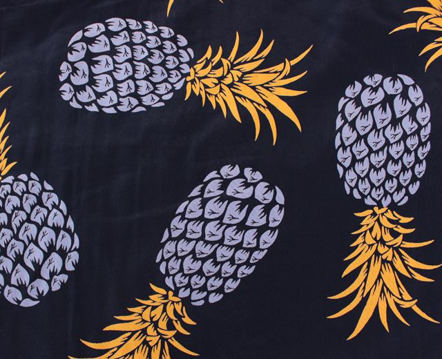 コナベイハワイ パイナップル 2018