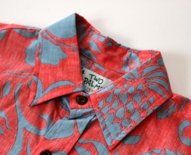 衿,襟,スタンダードカラー