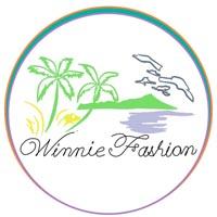 ウィーニーファッション ロゴ