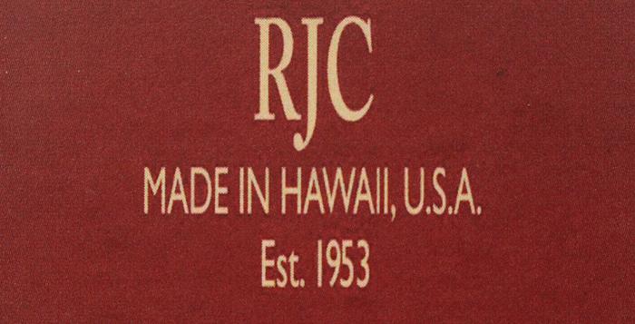 RJCロゴ